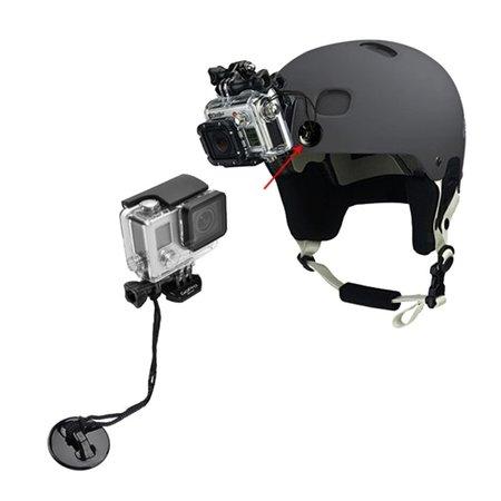 Puluz Surf en snowboard veiligheidskoord voor GoPro - Action Camera's