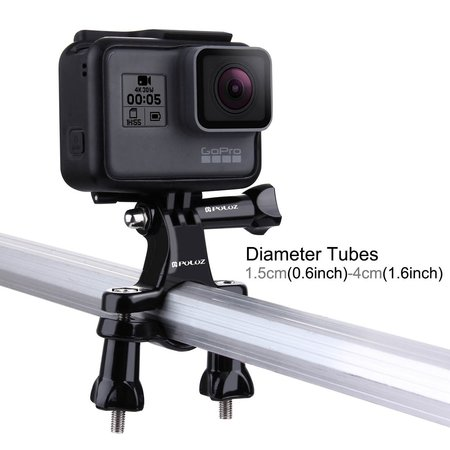 Mountainbike stuurbevestiging voor GoPro - Action Camera's
