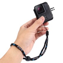 Polsband voor GoPro - Action Camera's