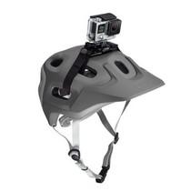Fiets Helm bevestiging voor GoPro - Action Camera's