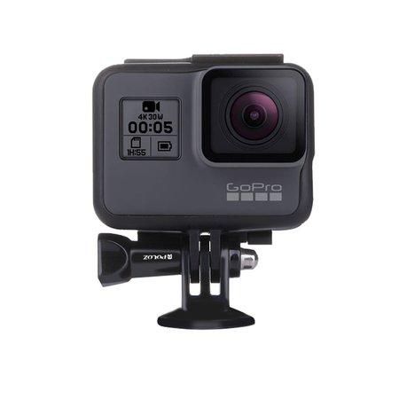 Korte Schroef voor GoPro - Action Camera