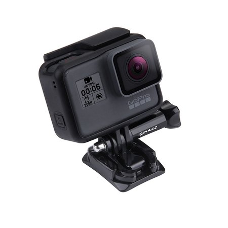 Puluz Lange Schroef voor GoPro - Action Camera