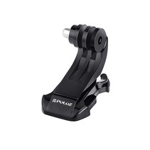GoPro J-Hook mount - clip - bevestiging