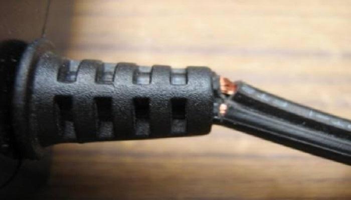 Hoe voorkom je kabelbreuk? 5 handige tips!