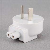 Apple Duckhead Powerplug Australie voor Mackbook adapter