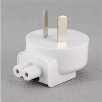 Powerplug Australië Duckhead voor Apple MacBook