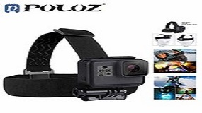 GoPro accessoires bestel je goedkoop bij Kabel4U.nl