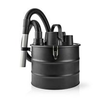 As stofzuiger - Aszuiger 18 Liter - 800 Watt
