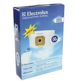 Nedis Dr. Electrolux E53N Stofzuigerzak - stofzak stofzuiger 4 stuks + filter