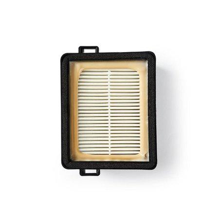 Nedis Dr. HEPA Filter Voor Nedis Stofzuiger VCBS100RD