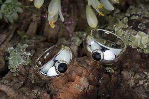 Couple ringen