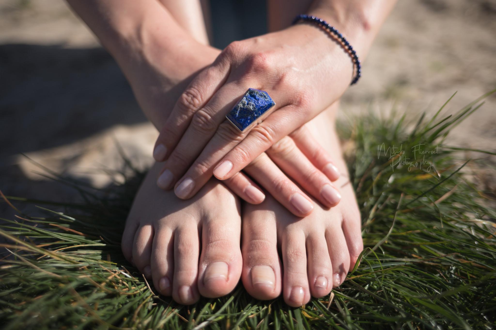 Marjanne lapis lazuli ring