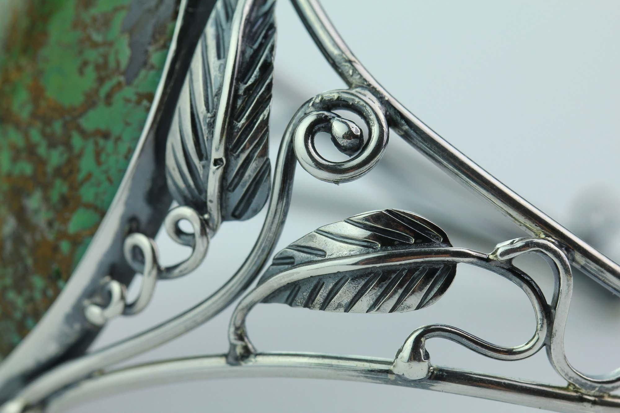 Armband detail eigen ontwerp