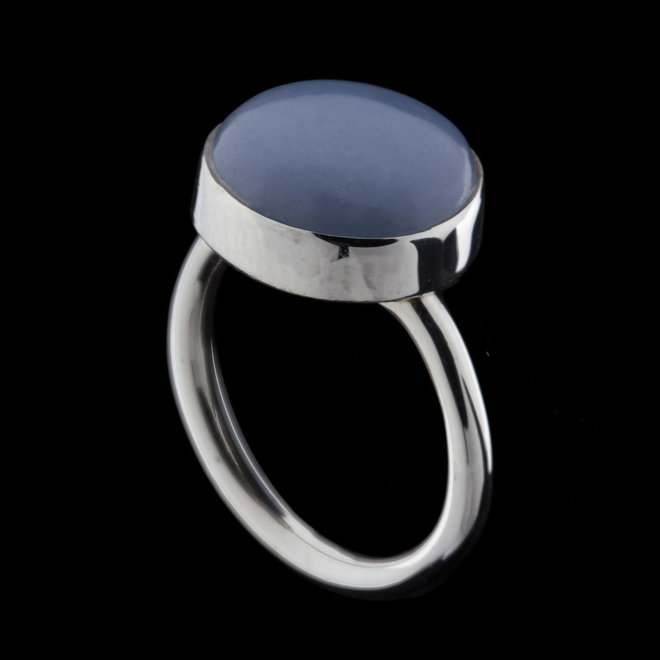 Angeliet ring 'Astra'