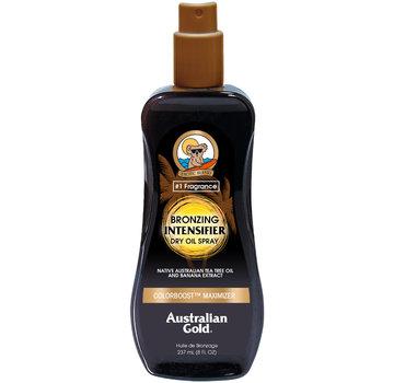 Australian Gold Bronzing Dry Oil Spray