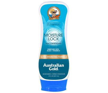 Australian Gold Moisture Lock After Sun 237 ml