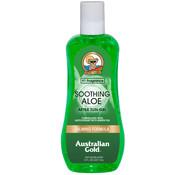 Australian Gold Soothing Aloe After Sun 237 ml