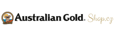 Australian Gold Shop CZ