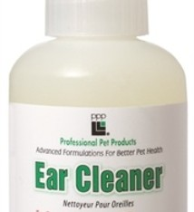 Ppp Ppp arome care oorreiniger met eucalyptol