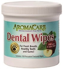 Ppp Ppp arome care dental wipes