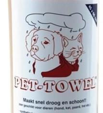 Pet-towel Pet-towel