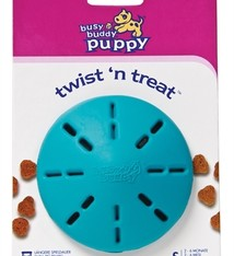 Premier Premier busy buddy puppy twist 'n treat