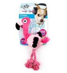 Afp Afp ultrasonic dj flamingo