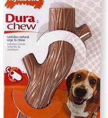 Nylabone Nylabone dura chew hollow stick baconsmaak