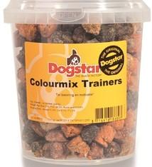 Dogstar Dogstar mixtrainers