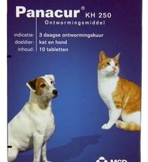 Panacure Panacure hond/kat
