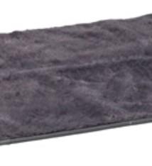 Adori Adori hondendeken norfolk basic grijs