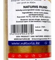 Naturis Naturis houdbaar rund