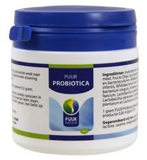 Puur natuur Puur probiotica