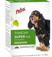 Prins Prins totalcare super+ complete