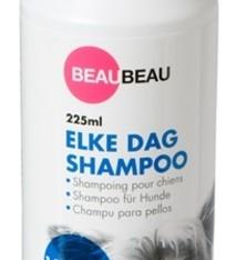 Beau beau Beau beau elke dag shampoo