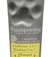 Beaphar Beaphar shampoo/conditioner premium 2 in 1