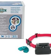 Petsafe Petsafe extra ontvanger halsband voor grote honden