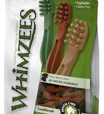 Whimzees Whimzees tandenborstel