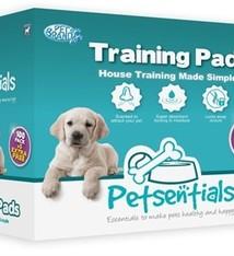 Petsentials Petsentials puppy training pads