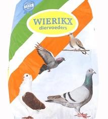 Excellent Excellent haags duivenvoer