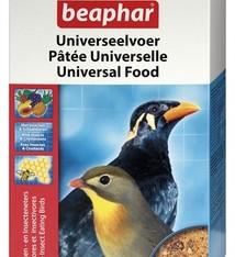 Beaphar Beaphar universeelvoer