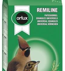 Orlux Orlux remiline pateekorrel
