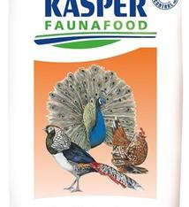 Kasper faunafood Kasper faunafood fazantengraan