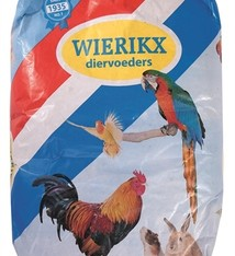 Excellent Excellent kippenvoer gemengd graan / gebroken mais