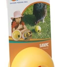 Savic Savic kippenspeeltje chicken fun