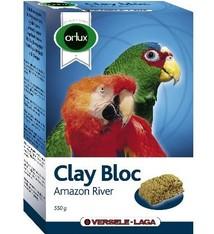 Orlux Orlux klei blok papegaai