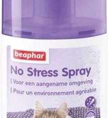 Beaphar Beaphar no stress spray kat
