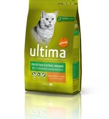 Ultima Ultima kat adult urinary