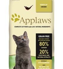 Applaws Applaws cat senior chicken