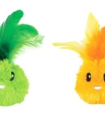 Petstages Petstages feather bunny